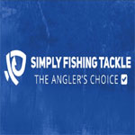 Simply Fishing Tackle Voucher Code