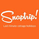 Snaptrip Discount Code