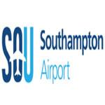 Southampton Airport Parking Voucher Code