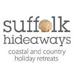 Suffolk Hideaways Voucher Code