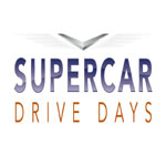 Supercar Experience Discount Code