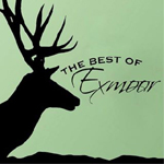 The Best Of Exmoor Voucher Code