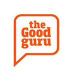 The Good Guru Discount Code