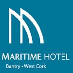 The Maritime Hotel Discount Code
