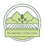 Thehealthylivingstore.co Voucher Code