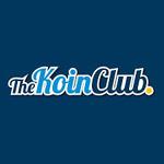 The Koin Club Voucher Code