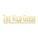 The Wild Geese Discount Code