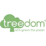 Treedom Voucher Code