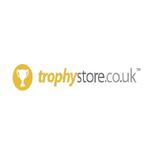 Trophystore.co.uk Voucher Code