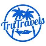 Trutravels Voucher Code