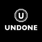 Undone Watch Promo Code