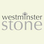 Westminster Stone Voucher Code
