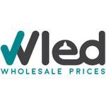 Wholesale Led Lights Voucher Code
