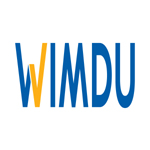Wimdu Discount Code